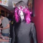 Carnaval20120016wtmk