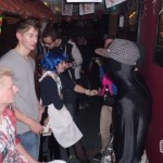 Carnaval20120017wtmk