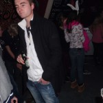 Carnaval20120042wtmk