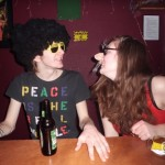 Carnaval20120102wtmk
